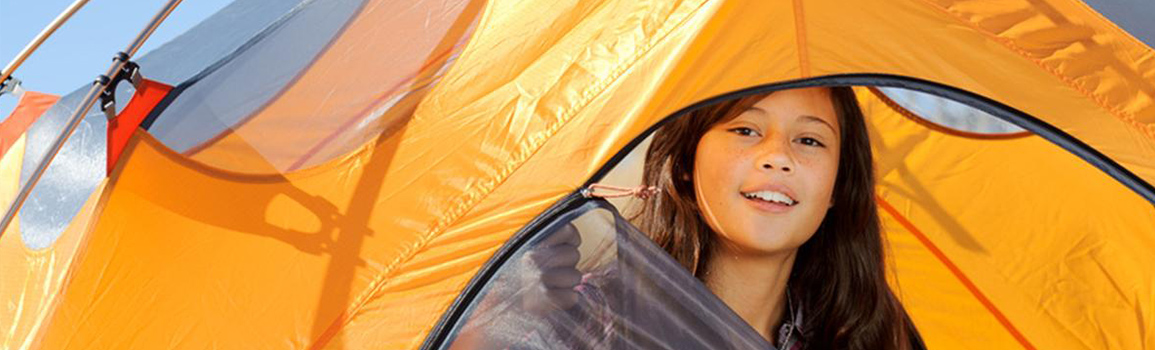 Buying A Easy Up Tent
